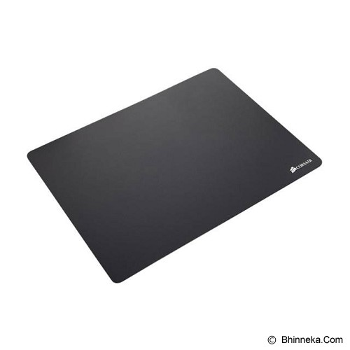 CORSAIR Vengeance MM400 Standard [CH-9000016-WW] - Mousepad Gaming